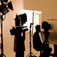 Der Werbespot – In der Dauer kurz und in den Kosten weit oben