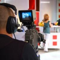 Infomercials – Werbefilme mit Tarnkappe