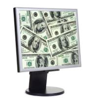 Die Videostrategie aus Sichtweise der Verwertungsrechte