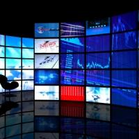 Business TV als Bereicherung Ihrer Unternehmenskommunikation