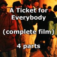 Lust auf einen kostenlosen Film?