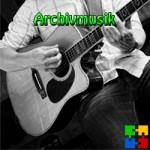 Medienkomponente Archivmusik