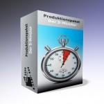 Produktionspaket - Der 5-Minüter