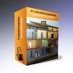 Produktionspaket Immobilienfilm/Architekturfilm