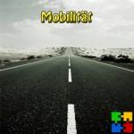 Komponente Mobilität