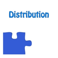 distribution-thumbjpg