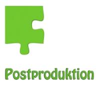 postproduktion-thumbjpg