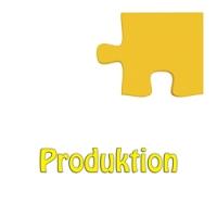 produktion-thumbjpg