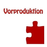 vorproduktion-thumbjpg