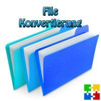 file-konvertierung-thumbjpg