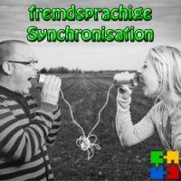 fremdsprachige-synchronisation-thumbjpg