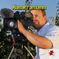kameramann-thumbjpg