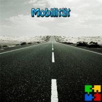 mobilitt-distribution-thumbjpg