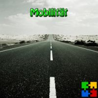 mobilitt-postproduktion-thumbjpg