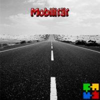mobilitt-thumbjpg
