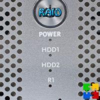 raid1-platte-thumbjpg