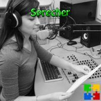sprechersprecherin-fr-ihre-videoproduktion-thumbjpg